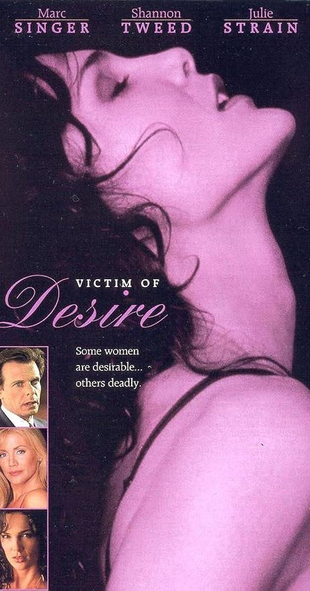 Erotic haunting desire photo 983