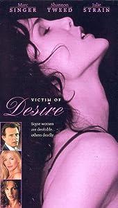 Clip downloadable movie Victim of Desire [640x360]