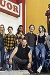 Showtime Announces 'Shameless' Final Season Premiere Date (TV News Roundup)
