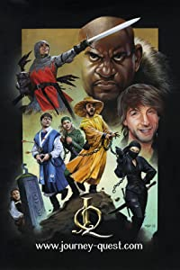 JourneyQuest full movie in hindi 720p download