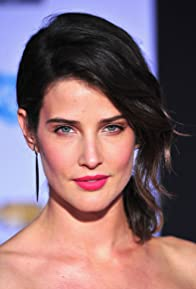Primary photo for Cobie Smulders