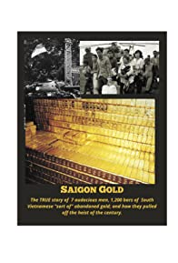 Primary photo for Saigon Gold