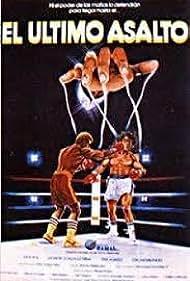 El último asalto (1982)