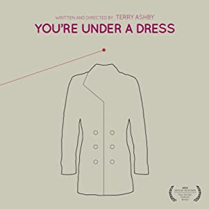 Movies websites free watch You're Under a Dress by [1920x1200]
