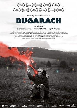 Where to stream Bugarach