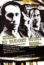 No Budget Story