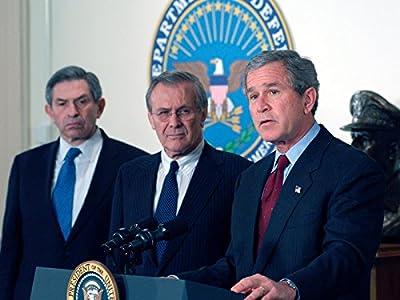 Play movie downloaded ipad Chapter 10: Bush \u0026 Obama - Age of Terror [720x594]