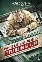 Wheeler Dealers: Trading Up