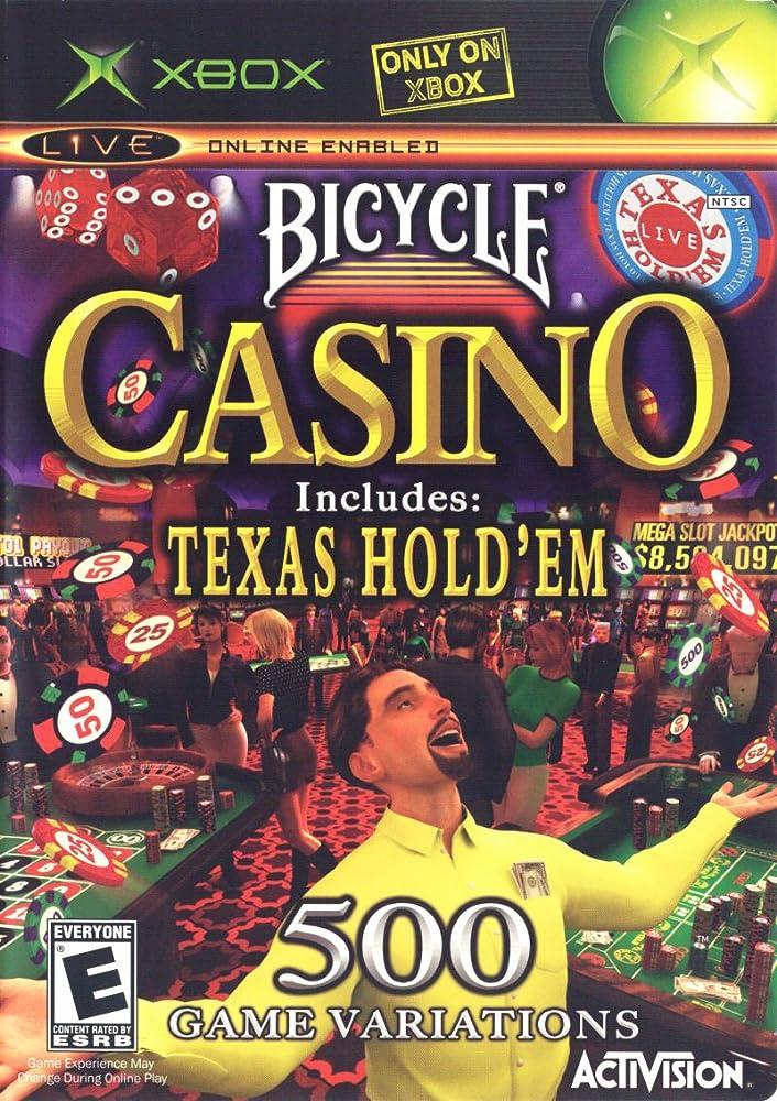 best online casino promo codes