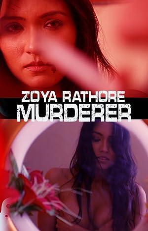 Zoya Rathore Murderer song lyrics