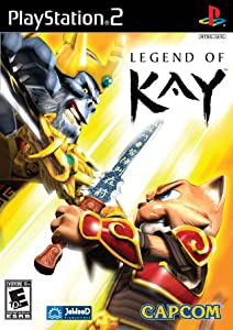 Up movie hd download Legend of Kay by none [480x272]