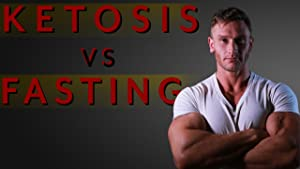 Keto vs Fasting: Which Diet is Better for Your Lifestyle