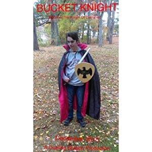 Movie releases Bucket Knight by none [mpg]