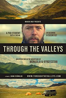 Through the Valleys (2016)
