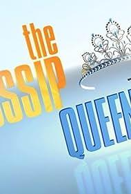 The Gossip Queens (2010)