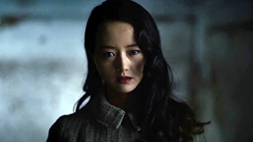 The Terror: Infamy: Yuko Makes An Appearance