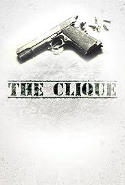 Da Clique Poster