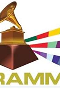 Primary photo for The 11th Annual Latin Grammy Awards