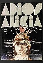 Goodbye Alicia