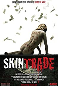 Primary photo for Skin Trade