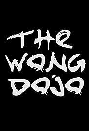 The Wong Dojo Poster
