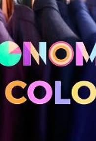 Primary photo for Economia en colors
