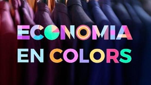 Bande annonce de film anglais HD téléchargement gratuit Economia en colors - Groc. L'arma de destrucció massiva [hd720p] [mkv] [QuadHD], Tian Riba
