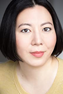 Jennifer Liao Picture
