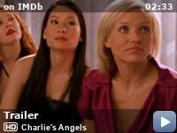 watch charlies angels online free megavideo