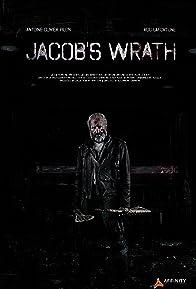 Primary photo for Jacob's Wrath
