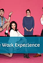 The Work Experience