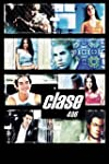 Clase 406 (2002)