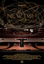 Newton: The Force of God