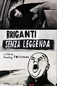 Latest movie direct download Briganti senza leggenda France [BluRay]