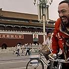 Luciano Pavarotti in Pavarotti (2019)