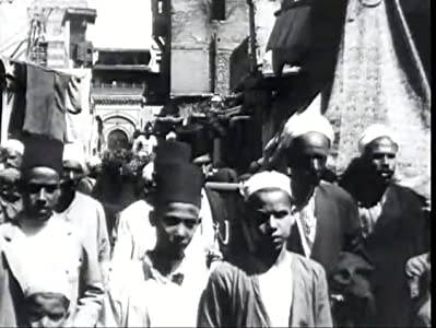 3gp movies videos download Le Caire, un enterrement by [4K2160p]