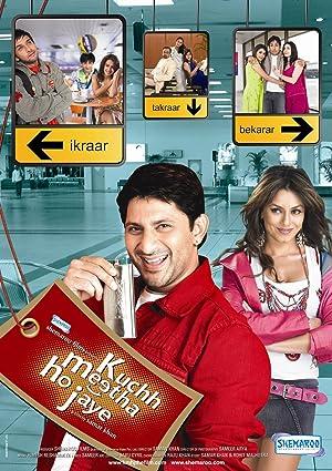 Comedy Kuchh Meetha Ho Jaye Movie