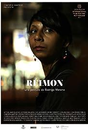Reimon Poster