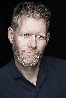 Anders Villadsen Picture