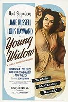 Young Widow