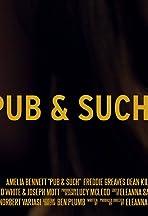 Pub & Such