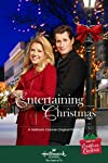 Entertaining Christmas (2018)