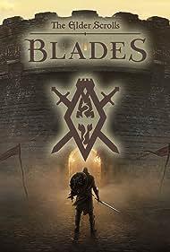 The Elder Scrolls: Blades (2019)