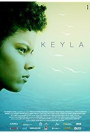 Keyla