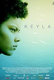 Resultado de imagem para keyla  movie