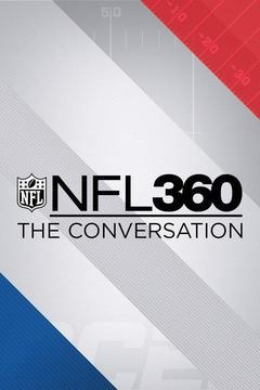 NFL 360: The Conversation