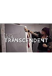 Felicia DeRosa: Transcendent