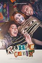 Rehab Cabin
