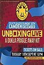Progress Chapter 82: Unboxing Live! 3 - A Dukla Prague Away Kit