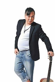 Tats Lau New Picture - Celebrity Forum, News, Rumors, Gossip
